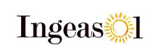 Ingeasol Logo